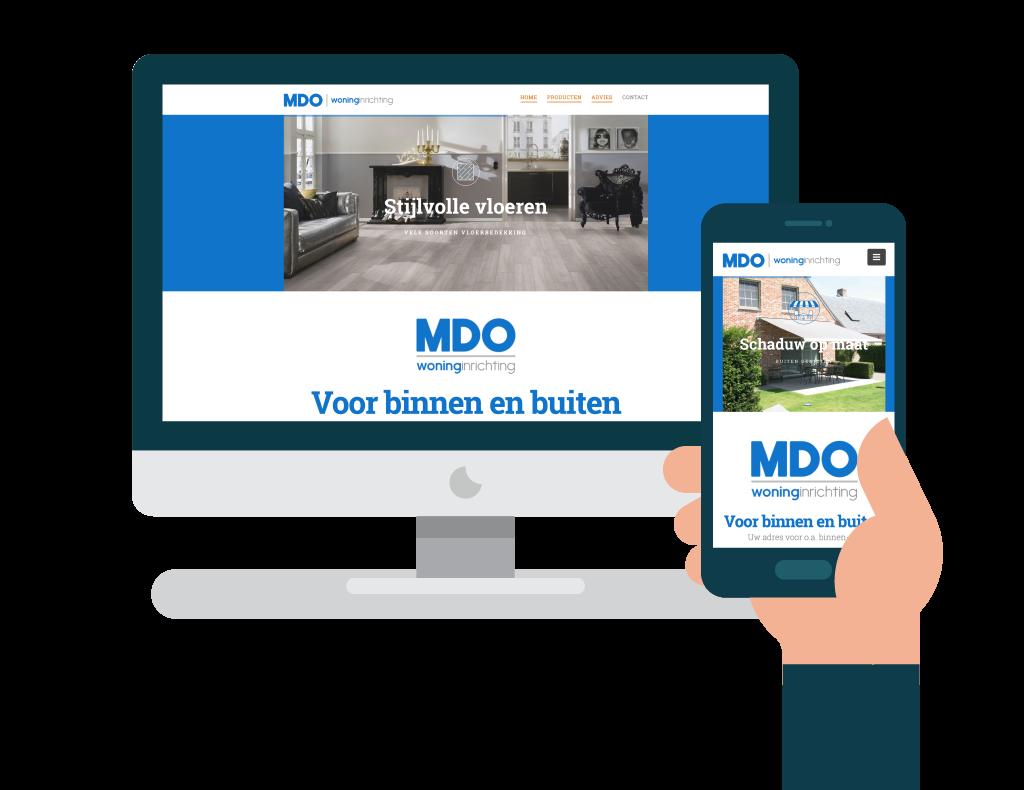 MDO_Mockup