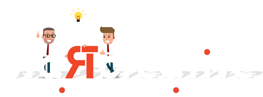 Logo staRTcreative